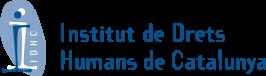 idhc-logo